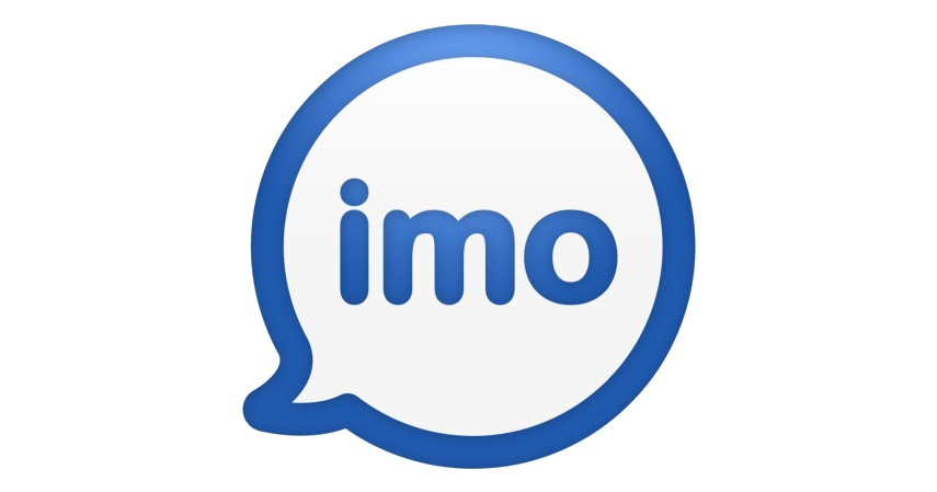 IMO - Mengetahui 8 Aplikasi Video Call Terbaik dan Sederet Kegunaannya