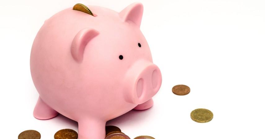 Investasi dan Menabung - Batal Pulang Kampung atau Mudik Pakai THR Buat 5 Hal Ini
