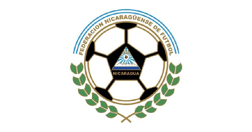 Liga Nikaragua - Antimainstream 5 Liga Sepak Bola Negara Ini Jalan Terus Saat Corona