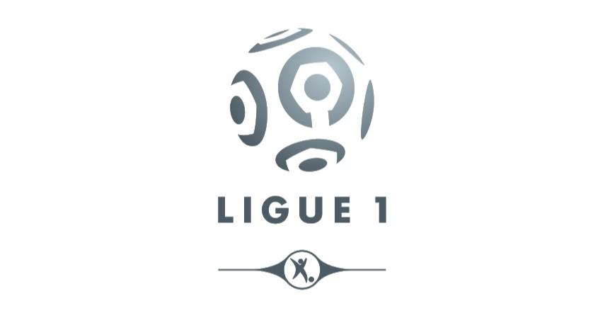 Alamak! 5 Liga Sepakbola Eropa Rugi Rp72,7 Triliun Akibat Corona!