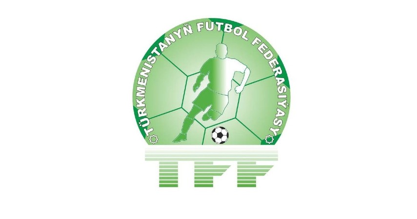 Liga Turkmenistan - Antimainstream 5 Liga Sepak Bola Negara Ini Jalan Terus Saat Corona