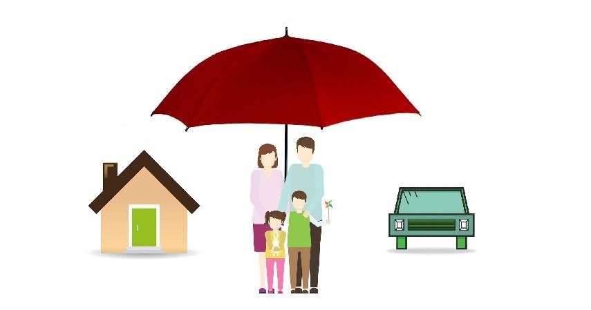 Lindungi Diri dan Keluarga dengan Asuransi Corona - 6 Tips Aman Mengendarai Mobil di Tengah Wabah Corona