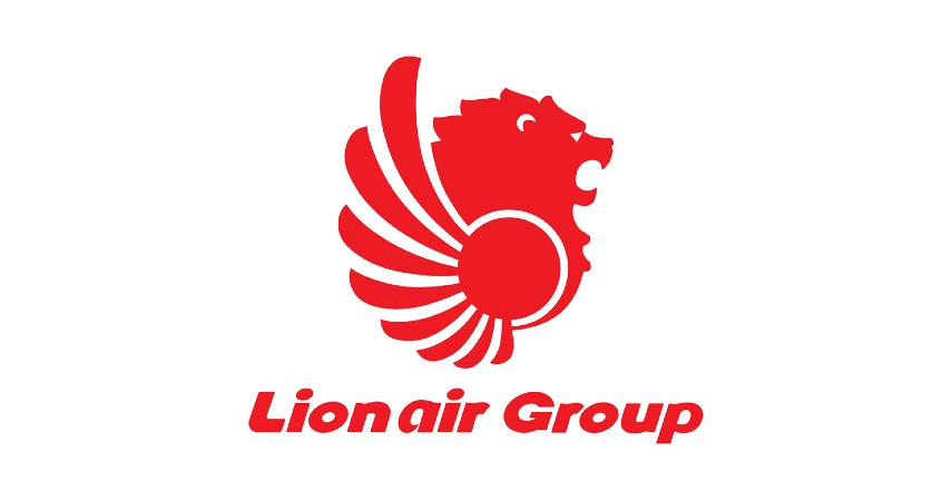 Lion Air Group - Prihatin Perusahaan Besar Mulai Potong Gaji Karyawan di Tengah Pandemi