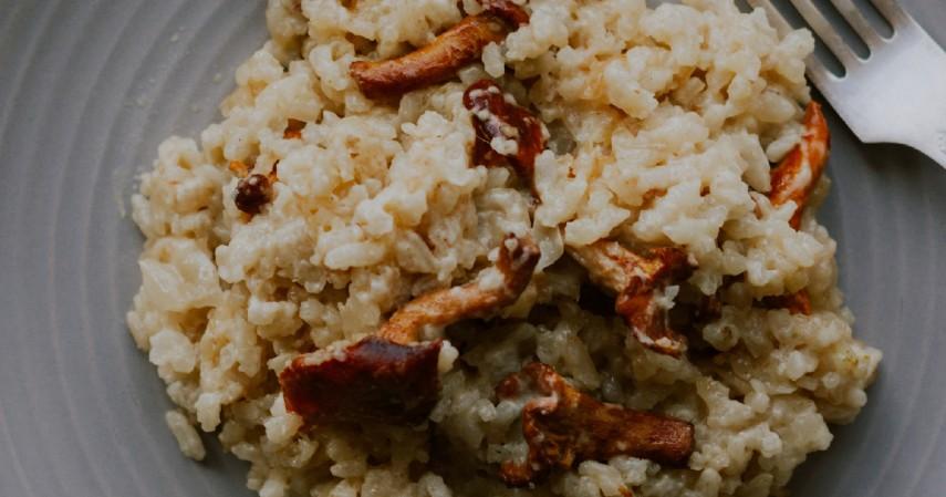 Menu sahur dan buka puasa - Menggiurkan Ini Ide Bisnis Pesan Antar di Bulan Ramadan