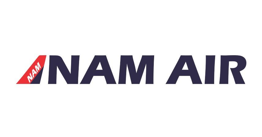 NAM Air - Cara Refund Tiket Pesawat untuk Mudik Biar Gak Hangus