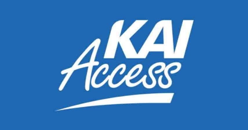 Pakai aplikasi KAI Access - Cara Refund Tiket Kereta Api Saat Larangan Mudik,Biar Gak Hangus
