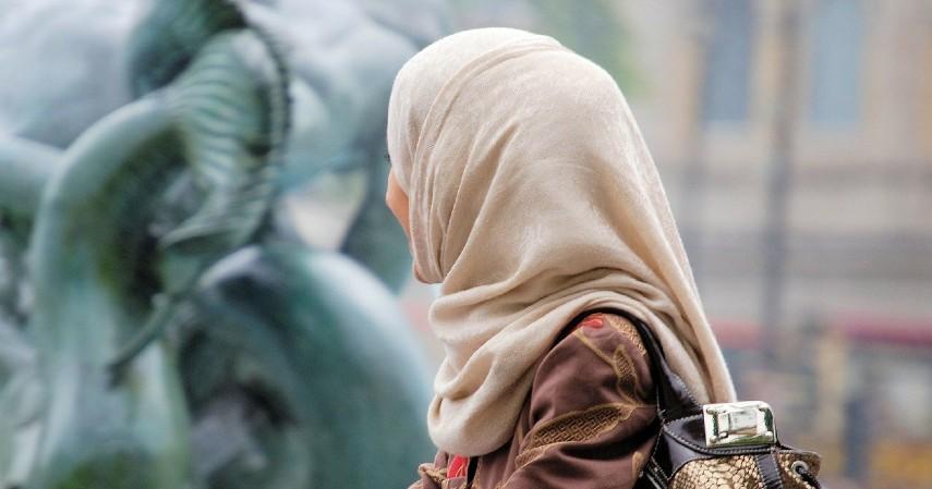Pakaian Muslim - 4 Tips Bisnis Modal Kecil Buat Nambah Penghasilan yang Pas-Pasan