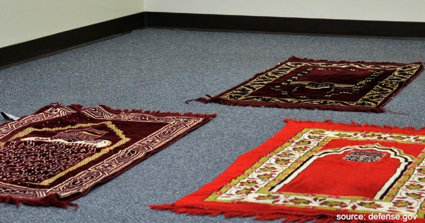Peralatan ibadah - Cek 5 Bisnis Mejanjikan di Bulan Ramadhan dan Perkiraan Modal Awanya