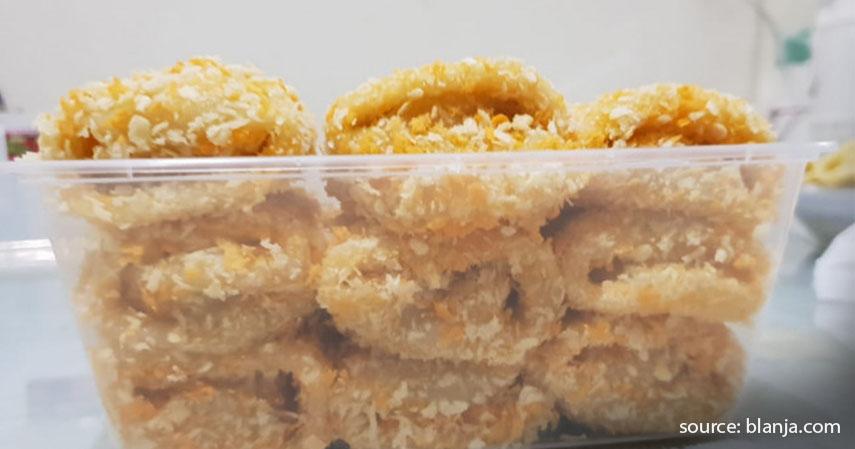Risoles - 7 Ide Bisnis Kuliner yang Menjanjikan di Bulan Ramadhan - blanja.com.jpg