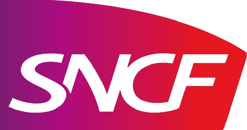 SNCF - Pengiriman Barang Dari Amerika ke Indonesia Ini Penyedia Jasanya