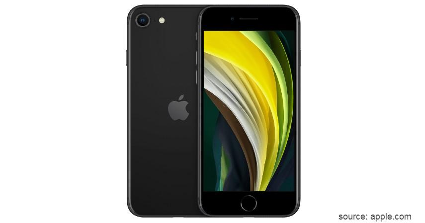 Spesifikasi Harga Kelebihan dan Kekurangan Kapan Rilis di Indonesia iPhone SE 2 iPhone 9 iPhone SE 2020