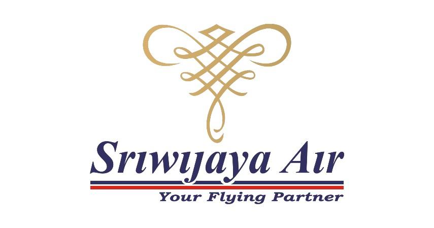 Sriwijaya Air - Cara Refund Tiket Pesawat untuk Mudik Biar Gak Hangus