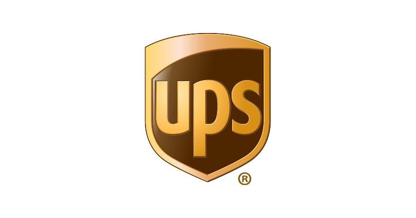 UPS - Pengiriman Barang Dari Amerika ke Indonesia Ini Penyedia Jasanya