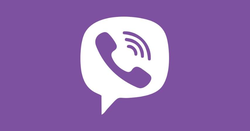 Viber - Mengetahui 8 Aplikasi Video Call Terbaik dan Sederet Kegunaannya