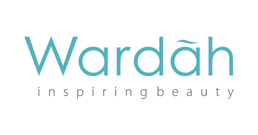 Wardah - 5 Crazy Rich yang Gelontorkan Uang untuk Penanganan Corona di Indonesia