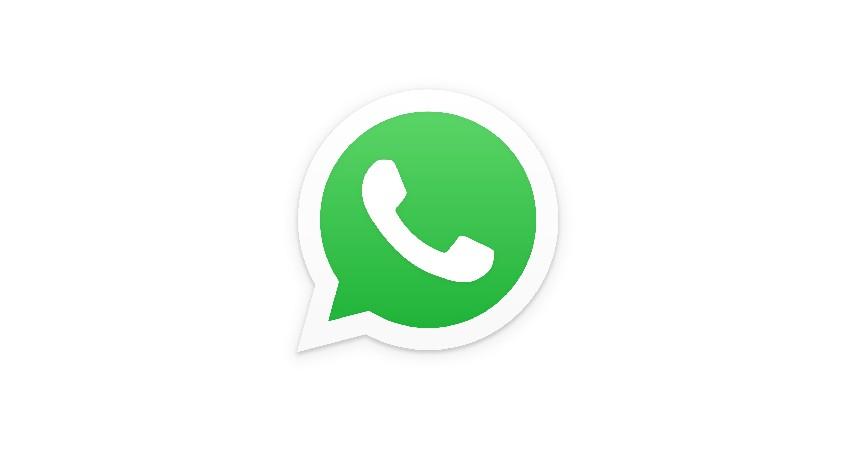 WhatsApp - Cara Menggunakan 5 Aplikasi Video Call Buat Silaturahmi dengan Keluarga di Kampung