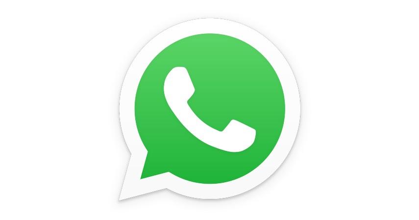 WhatsApp - Mengetahui 8 Aplikasi Video Call Terbaik dan Sederet Kegunaannya