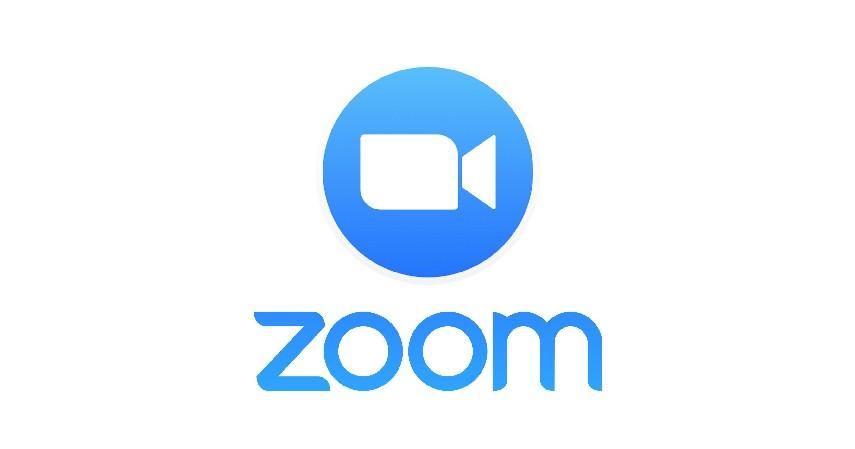 Zoom Cloud Meeting - Cara Menggunakan 5 Aplikasi Video Call Buat Silaturahmi dengan Keluarga di Kampung