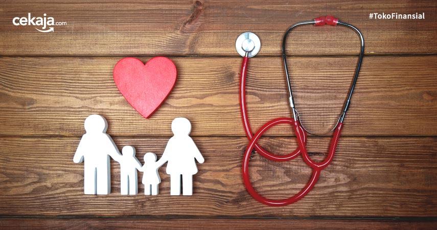 Mau Tahu Cara Memilih Asuransi Yang Tepat Untuk Kanker? Cek Disini