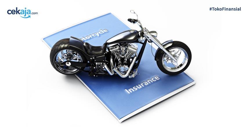 Ingin Asuransi Motor? Baca Dulu Review Asuransi Motor Sinar Mas Ini
