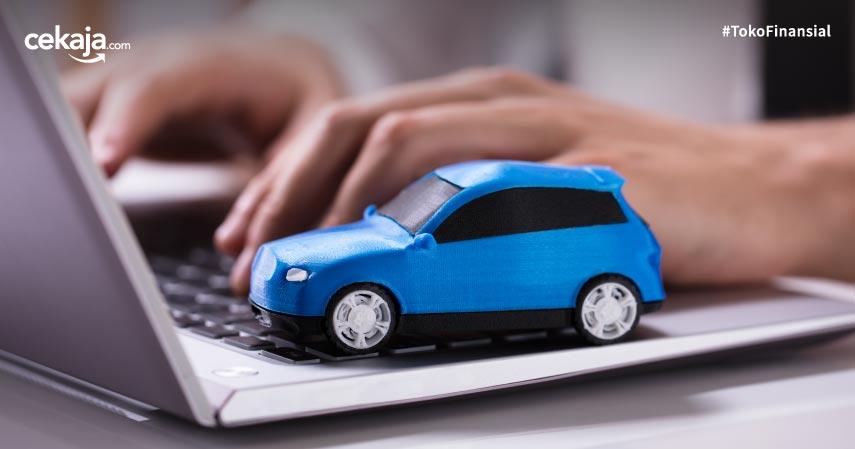 Review Asuransi Kendaraan Adira, Pilihan Dengan Manfaat Maksimal
