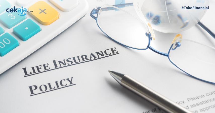 Berbagai Macam Asuransi Jiwa Yang Diminati Banyak Orang
