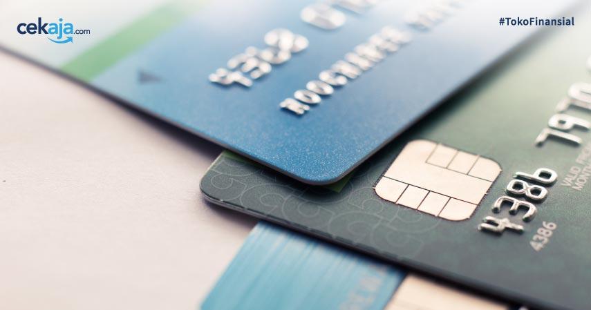 Kemudahan Kartu Kredit BNI saat Pandemi, Tetap Untung meski di Rumah