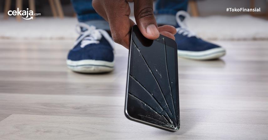 Ini Daftar Penyedia Asuransi untuk iPhone, Karena Garansi Saja Tidak Cukup