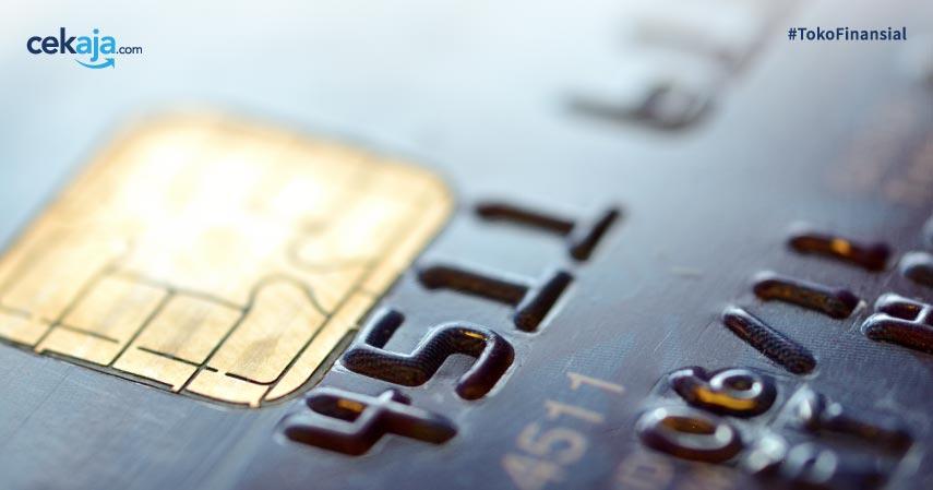 Review Kartu Kredit Bni Style Titanium