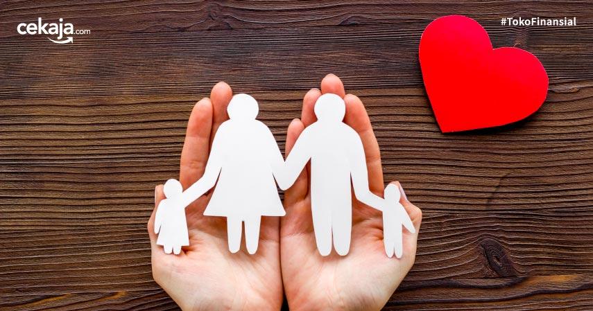 Review Produk Asuransi jiwa Sequish Beserta Kelebihan dan Kekurangannya