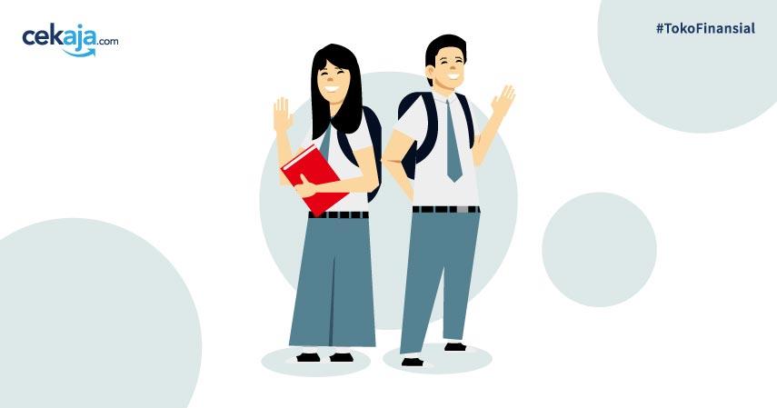 Daftar SMA Swasta Terbaik di Jakarta Berdasarkan Hasil Capaian UN 2019