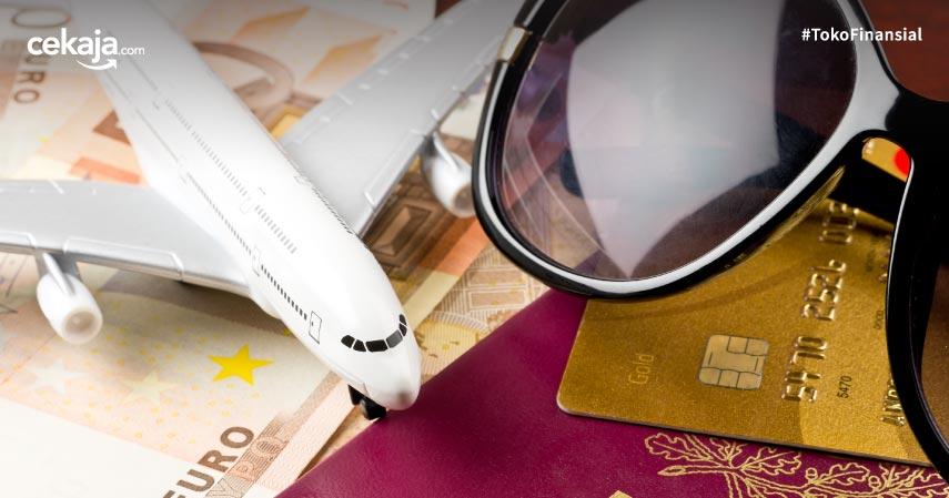 Mengetahui Review Kartu Kredit BNI Garuda Visa Signature