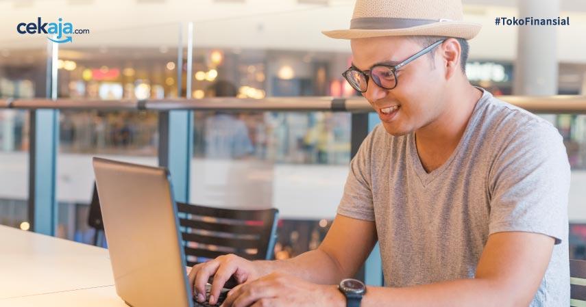 Daftar Situs Komik Online Bahasa Indonesia Terbaru 2020