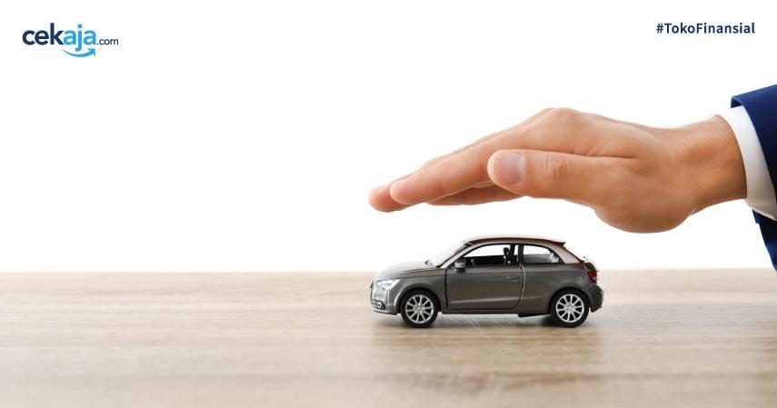 Cara Pindah Nama Asuransi Mobil yang Masih Kredit Beserta Tipsnya