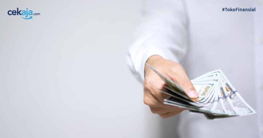 Daftar Penyedia Pinjaman Cepat Cair Bekasi