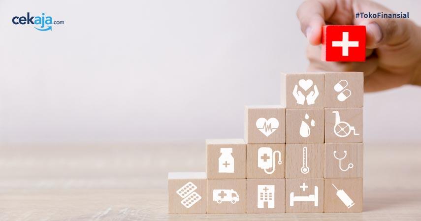 Simak Review Asuransi Mega Hospital Investa untuk Mendapat Sederet Jaminan Perlindungan