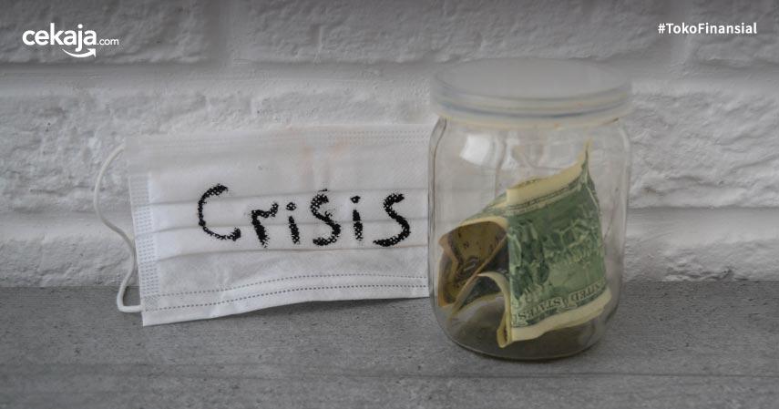 Memanfaatkan Pinjaman Tunai di Saat Krisis