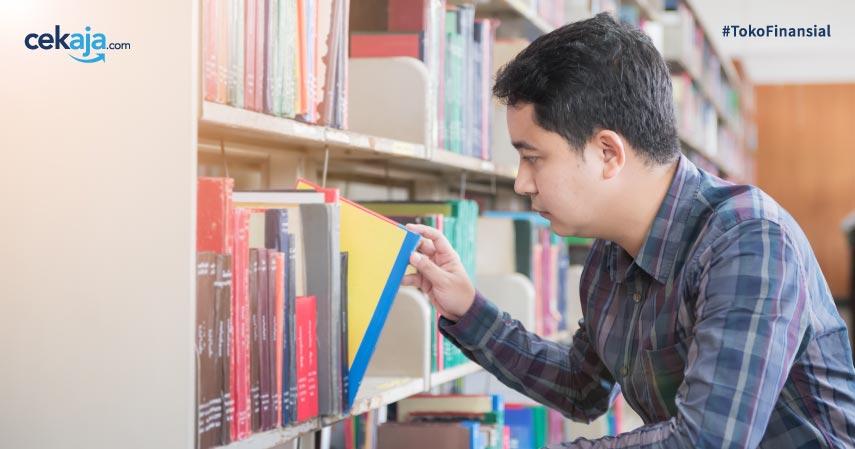 Jurusan Paling Favorit di Universitas Palangka Raya Bidang Saintek dan Soshum