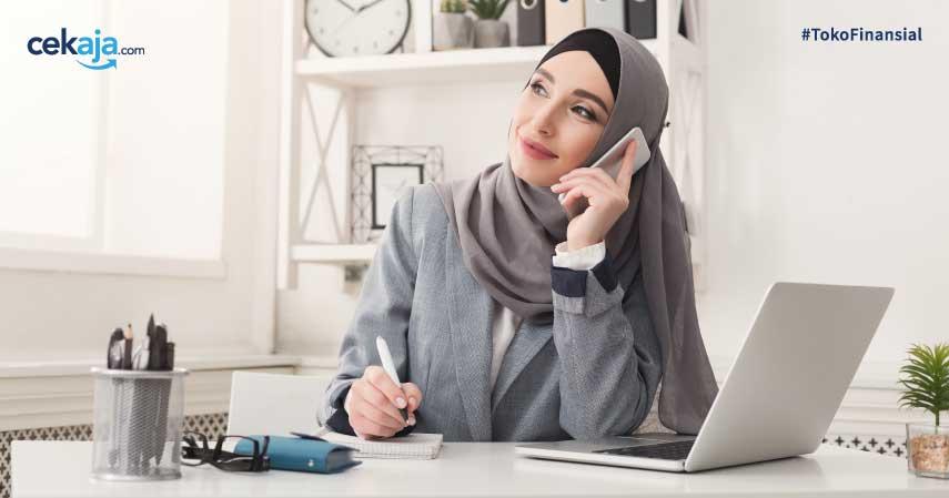 Catat, 20 Ucapan Idul Fitri Tersyahdu! Beli Kuota Internetnya Pakai Kartu Kredit BNI