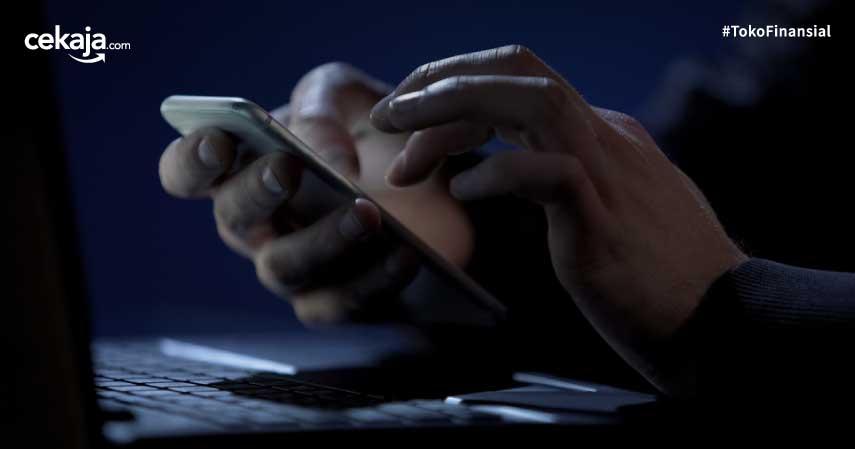 fitur rahasia smartphone iphone dan android yang belum kamu ketahui