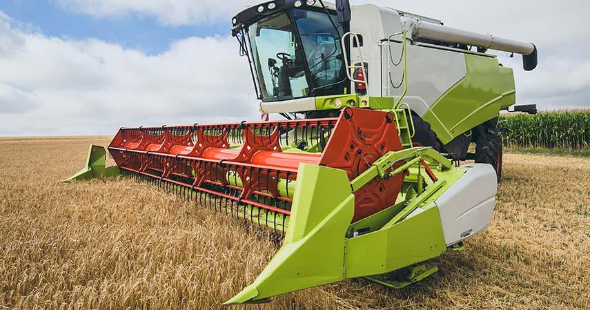 Agroteknologi - Jurusan Paling Favorit di UNS bidang Saintek dan Soshum