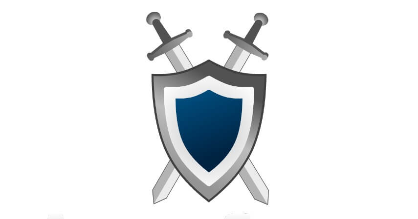 Armor Games - Daftar Situs Penyedia Game Online 2020 Terbaik untuk Nemenin Masa WFH