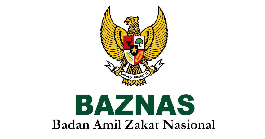 Cara aman bayar zakat online lewat BAZNAZ