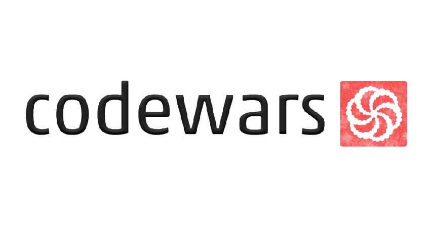 Code wars - 10 Situs Belajar Coding Mudah dan Serba-serbinya yang Perlu Diketahui