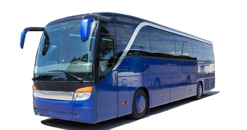 Hemat ongkos transportasi - Mudik Dilarang 5 Pengeluaran Ini Bisa Dihemat Buat Dana Darurat