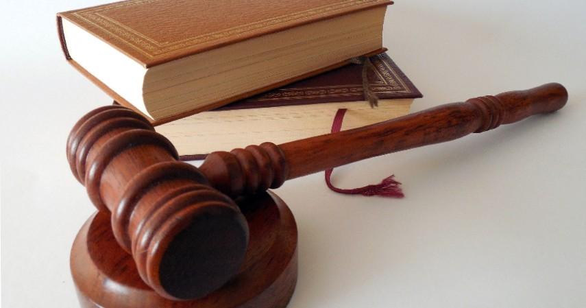 Hukum - Jurusan Paling Favorit di Unila Bidang Saintek dan Soshum