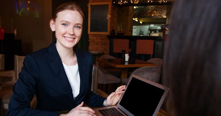 Ilmu Administrasi Niaga Bisnis - Jurusan Paling Favorit di Unila Bidang Saintek dan Soshum