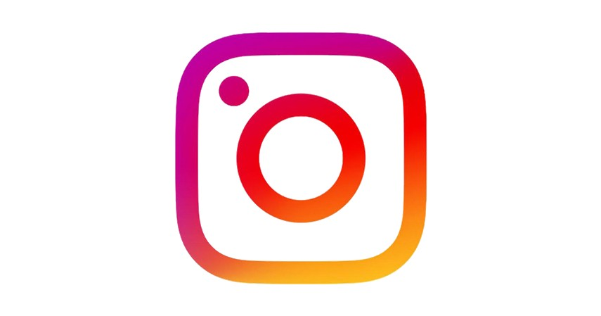 Instagram - Daftar Aplikasi Google Play Store yang Paling Banyak Didownload Saat Ini