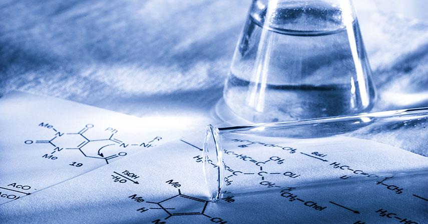 Kimia - Jurusan Paling Favorit di Universitas Negeri Yogyakarta Bidang Saintek dan Soshum