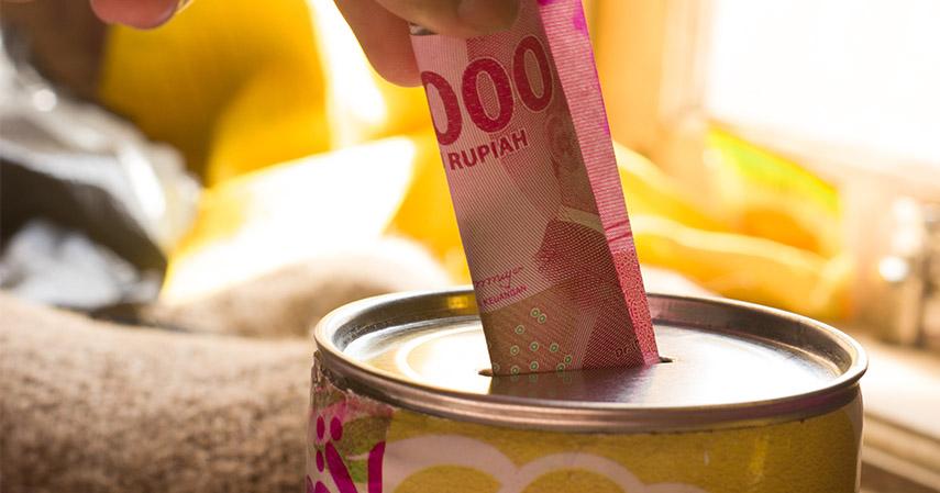 Konsisten dengan rencana keuangan - Benarkah Pinjaman Dapat Meningkatkan Bisnis